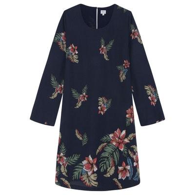3b6996e7c803 Robe imprimé floral