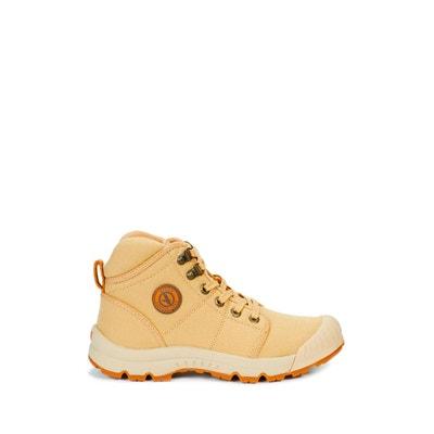 Randonnée De La Redoute Chaussettes Chaussures 1ZnEq6W7xw