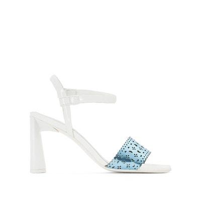 Chaussures femme AMÉLIE PICHARD X LA REDOUTE   La Redoute