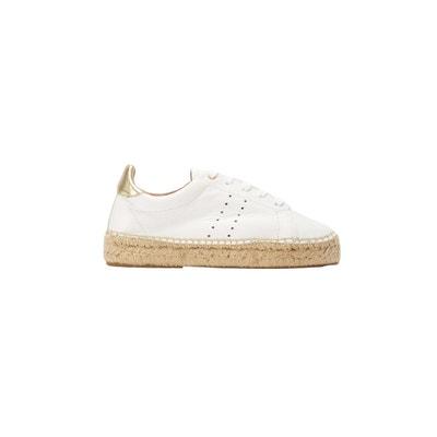 6b40f6e776505a Chaussures femme en solde Cuple | La Redoute