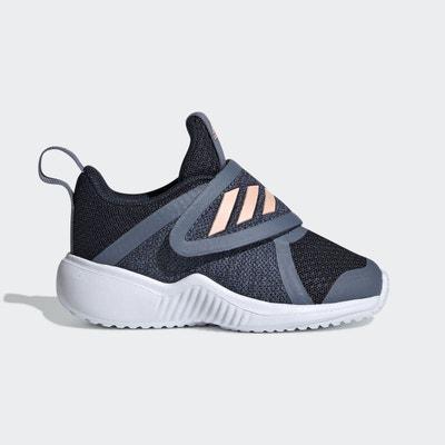 Adidas Redoute En En ToileLa Chaussures Adidas Chaussures BoedxC