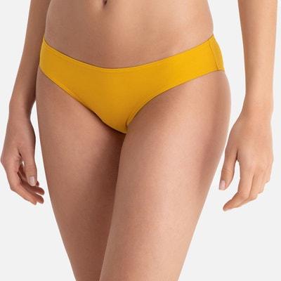 47c6538653 Bas de maillot de bain culotte bikini Bas de maillot de bain culotte bikini  MAISON LEJABY