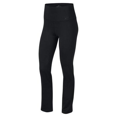 pas cher pour réduction d4593 84fa2 Jogging Nike femme | La Redoute
