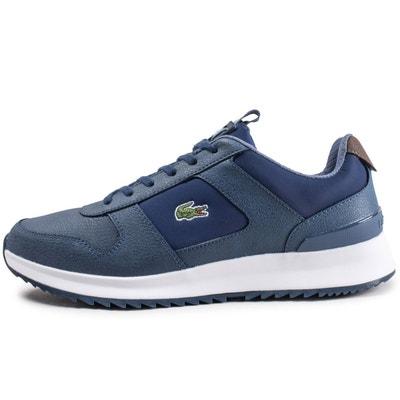 4ebf93493b0d Chaussures homme LACOSTE | La Redoute