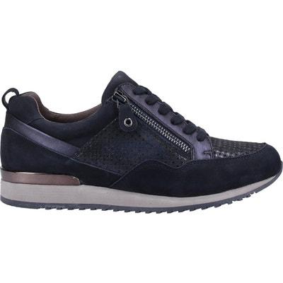 détaillant bon ajustement matériaux de qualité supérieure Chaussures femme CAPRICE | La Redoute