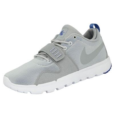 pas mal bd912 73eda Nike trainerendor | La Redoute