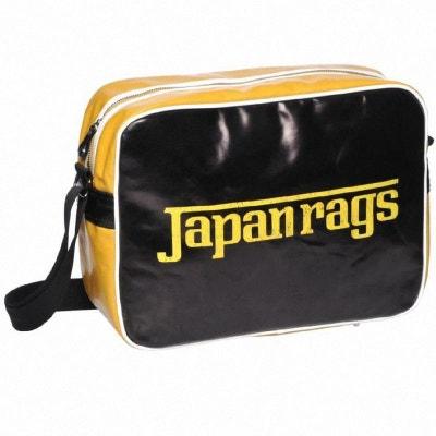 fcc0d4ffc3 Sac besace Japan Rags Sac besace Japan Rags ALPAC