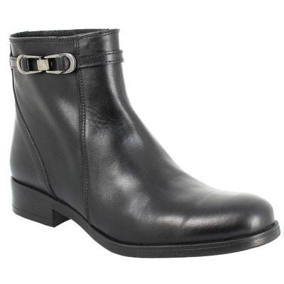 4b6924963a1d52 Chaussures femme Elizabeth stuart | La Redoute