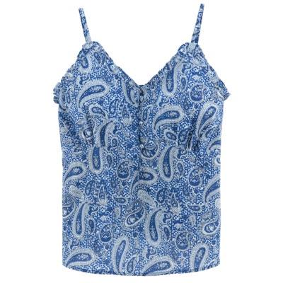 949002d52a23a Le débardeur femme : un tshirt léger pour l'été ! | La Redoute