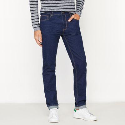 e88777a2b64 Купить мужские узкие джинсы по привлекательной цене – заказать узкие ...