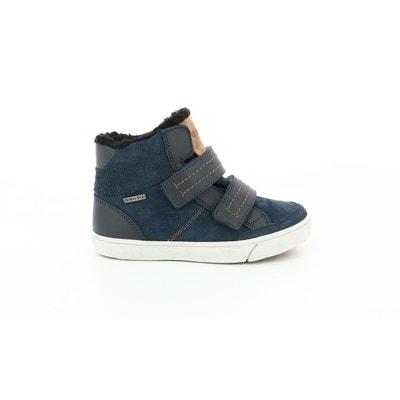 acheter pas cher nouvelles variétés images détaillées Chaussures garçon KICKERS | La Redoute