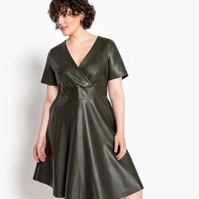 Vestidos verdes cortos fiesta