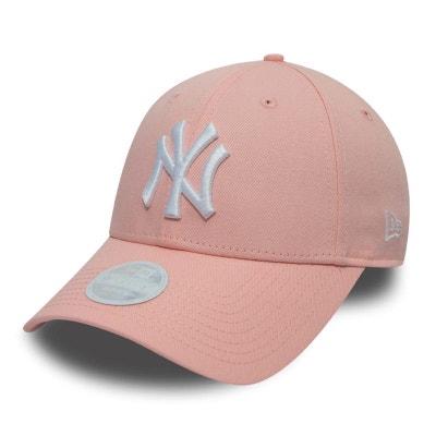 67737e3646 Casquette 9FORTY NEW YORK YANKEES NEW ERA CAP
