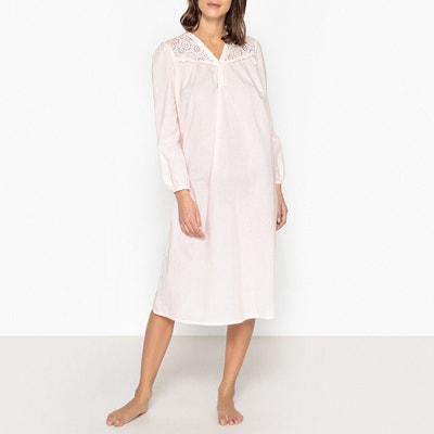 24602a0ea8 Tallas grandes - Pijamas y camisones de Mujer