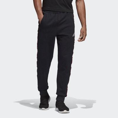 711db296d8 Pantalon de survêtement TAN Heavy Pantalon de survêtement TAN Heavy adidas  Performance
