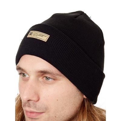 Bonnet Label 2 Bonnet Label 2 DC SHOES 34e44d7273a