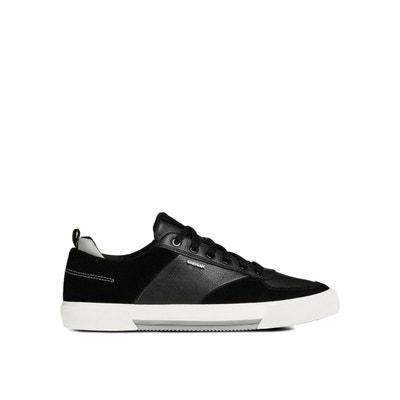 c9ba546ad899 Geox HommeLa Redoute Chaussures Sport WCBrdxoe