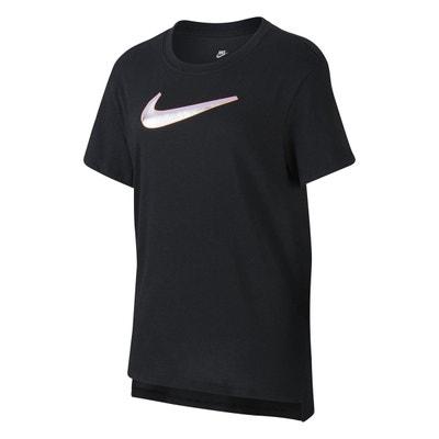 Tee-shirt 6 - 16 ans Tee-shirt 6 - 16 ans NIKE 5fd277ba85e