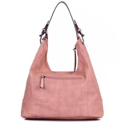 a8ac0018ac97 Sac cabas fashion rosi Sac cabas fashion rosi CHAPEAU-TENDANCE
