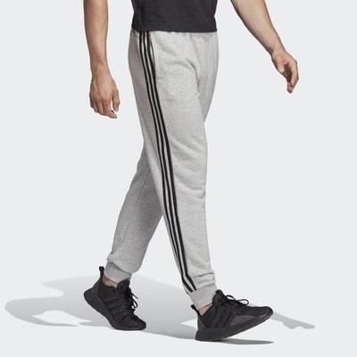 7130b484483 Pantalon de sport 3-stripes French Terry Pantalon de sport 3-stripes French  Terry. adidas Performance