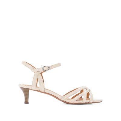 Sandalen Damen günstig online bestellen (Seite 5) | La Redoute