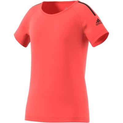 df9ca96197 T-shirt de gola redonda