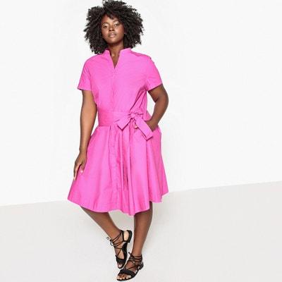 b1964c495fc Day Dresses   Casual Dresses Castaluna plus size
