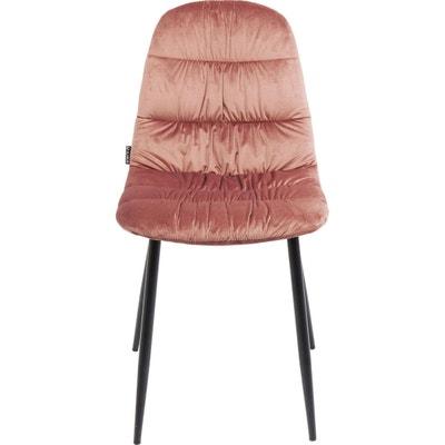 Redoute Chaise Redoute Redoute Chaise DesignLa Tissu DesignLa DesignLa Tissu Tissu Chaise kX80OnwP