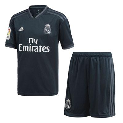 Vêtements Et De FootballLa Équipements Redoute RALq4j35