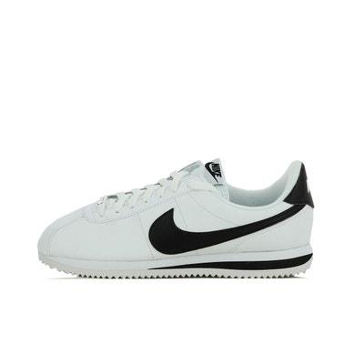 super popular e2983 2af30 Basket Nike Classic Cortez Leather - 819719-100 NIKE