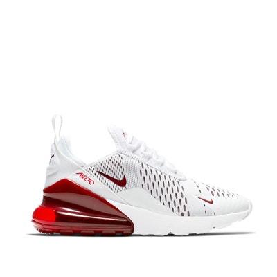 84842dfee2229 Chaussures Nike fille en solde | La Redoute