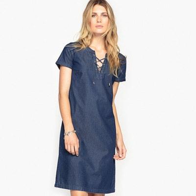 323e588437 Nouveautés robe femme Automne-Hiver 2019 | La Redoute