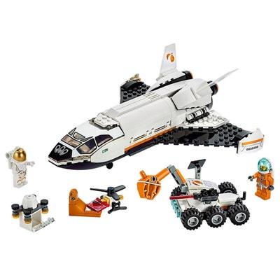 Lego Redoute CityLa Redoute CityLa CityLa Lego Redoute Plaque Plaque Plaque Lego CodBeWrx