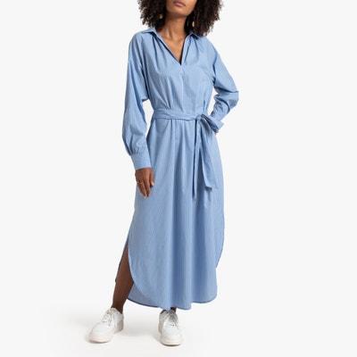 Vestidos Largos De Mujer La Redoute