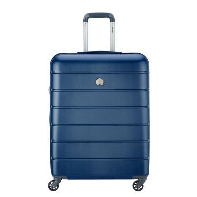 66c61f71e7 Valises et sacs de voyage Delsey | La Redoute