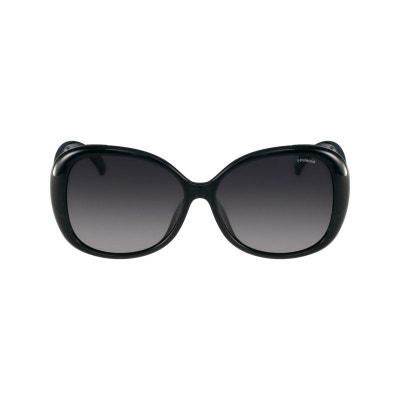 Lunettes de soleil pour femme POLAROID Noir PLD 4023 S D28 LB 58 15 7e4fd5012eb3
