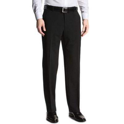 Pantalon Classique Pantalon Classique KEBELLO