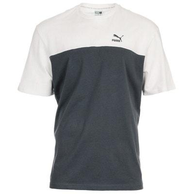 T-shirt homme Retro Tee T-shirt homme Retro Tee PUMA 887c198f2fe
