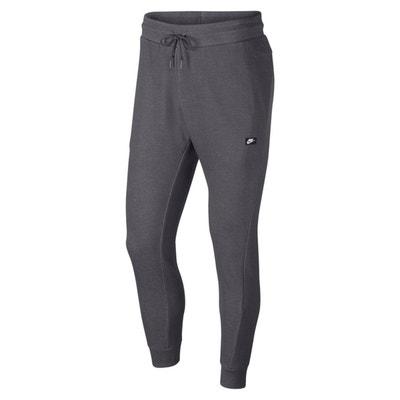 Solde Redoute Jogging Nike En La waTqqFXS