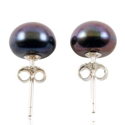 ee487d6dd2eb6 Boucles d oreilles perles de culture
