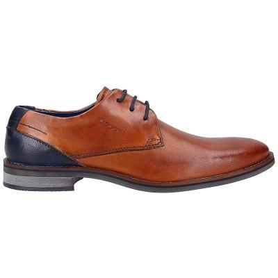 Redoute De Homme Ville Chaussures BugattiLa 8wP0nkO