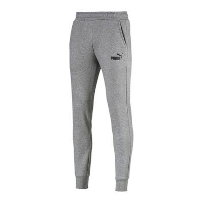 Jogging, Pantalon de sport homme | La Redoute
