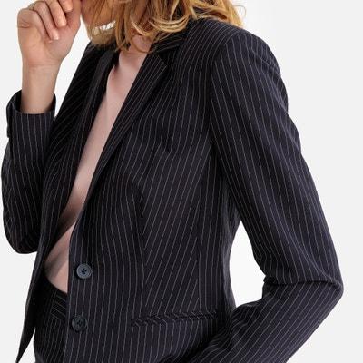 1731e4d15c Blazer Mulher e tailleurs
