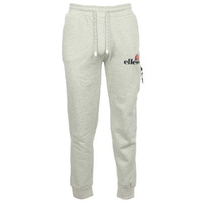 2415953bd8 Pantalon de survêtement Ellesse EH H PANT MOLLETON CLASSIC - Ref. EH-H-