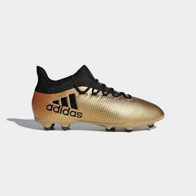 grossiste 3a19d 7fe84 Adidas or | La Redoute