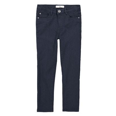 Royaume-Uni disponibilité d957e 9b884 Pantalon garçon | La Redoute