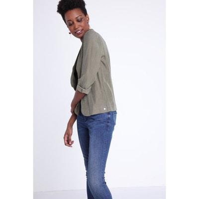Redoute Mode Mode Redoute Mode BonoboLa Femme Femme BonoboLa y76bgf