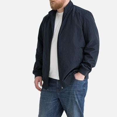 7509938127b Купить мужскую верхнюю одежду по привлекательной цене – заказать ...