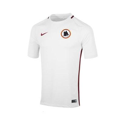 Vêtement 3 Redoute Sport Garçon De 16 Nike Ans La rqTtr5xw