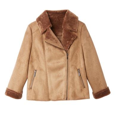 8590f22b9e Casacos e blazers de Mulher